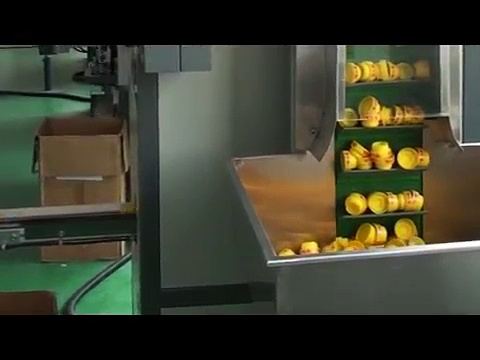 Automatic Screen Printing Machine for Caps Side Wall