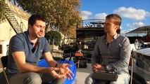 Webinar Pro : Le parcours de Romain !