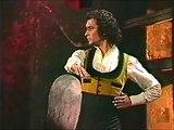 El Güito (baile), José Mercé & El Gómez de Jerez (cante) – Flamenco Dance, 1981