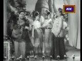 Mere Piya Gaye Rangoon Shamshad Begum Chitalkar PATANGA 1949 (KK)