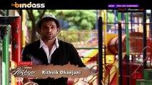 Yeh Hai Aashiqui 7 December 2014 Episode Full HD Pt3