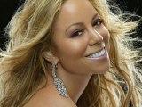 Mariah Carey - My All Karaoke