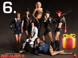 Command & Conquer: Red Alert 3 Giveaway - 6. Türchen Adventskalender 2014   QSO4YOU Gaming