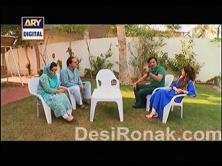 BulBulay - Episode 327 - December 7, 2014 - Part 2