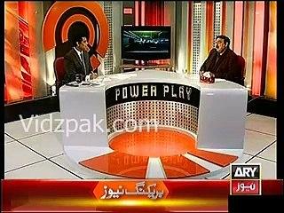 Nawaz hakumat Army se panga karne ja rahi hai :- Sheikh Rasheed