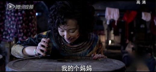 四十九日 祭(金陵十三釵) 第15集 Forty Nine Days Ep15
