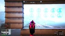 GTA 5 Funny Moments - BATTLE BIKES GTA 5 Online GTA 5 Funny Moments GTA V PS4 Gameplay
