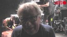 TransMusicales 2014 : le premier bilan de Jean-Louis Brossard
