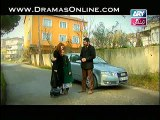 Masoom Episode 46 on ARY Zindagi in High Quality 7th December 2014 Full HD