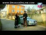 Masoom Episode 46 on ARY Zindagi in High Quality 7th December 2014 Full HD