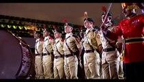 Defender ISPR documentary on Pakistan Armed Forces winner of Rome Film festival best documentary award