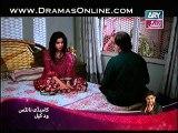 Na Katro Pankh Meray Episode 2 on Ary Zindagi in High Quality 7th December 2014Kis Sey Kahoon Episode 1 on Ptv in High Quality 7th December 2014 Full HD