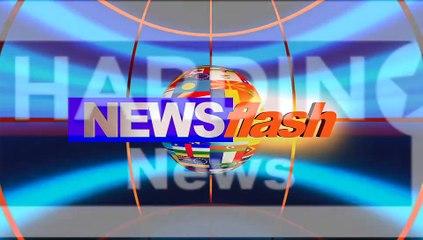 Hardin News Flash