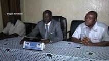 Burkina Faso, BURKINA FASO: L'ADF-RDA présente ses excuses