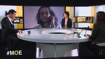 """Bouchra Ouizguen : """"Elles s'en foutent royalement du regard des autres"""""""