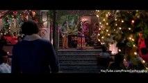 Sunn Raha Hai (Female) - Aashiqui 2 (1080p HD Song)-dailymotion songs latest