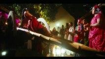 Kaanakombile - Aamayum Muyalum Malayalam Movie Song HD - Priyadarshan - Jayasurya