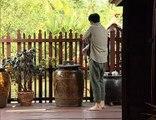 Phim hoàng hôn trên sông chao praya trên SNTV - tập 25
