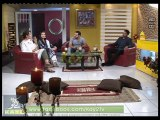 Kay2 Tea Times Dubai ( 05-12-2014 )