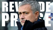 Le Real Madrid s'attaque à ses supporters, la presse anglaise se moque de Mourinho !