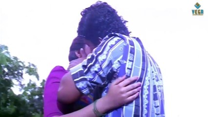 Vijay and Sanghavi Kissing Scene