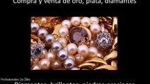 Empeñar oro máxima tasación en Barcelona 999-888-777 Empeñar oro plata platino diamantes joyas