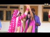 Maiya Navle Naa Badi Taniko Deriya Te Paw Pujwa Di Rajau-Super Hit Bhojpuri Devi Geet