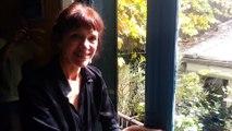 CO2, mon amour : Rencontre bucolique avec Nancy Huston