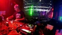 1F6D x Razz 02 Pablo Sánchez 70 Min DJ Set