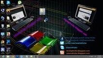 how to solve idm fake serial key full registred version of idm urdu | hindi