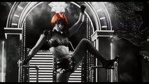Sin City 2 Jessica Alba Dance Scene (HD)