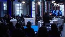 RNQT2014 - Les métiers des médias et du journalisme