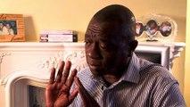 The Listening Post - Web Extra: Sorious Samura: Ebola radio coverage