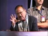 I lived in Pakistan for 7 Years as Spy - Ajit Doval (Ex Intelligence officer, now National Security Advisor to Modi)