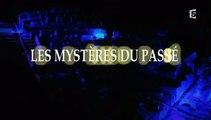 Les Mystères Du Passé - Episode 1 - Au Coeur Des Pyramides D'Egypte
