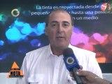 Cerámicas Carabobo lanza app para que decorar baldosas