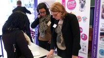 Forum de la Prévention des déchets en Picardie