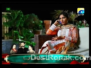 Meri Maa - Episode 200 - December 8, 2014 - Part 2