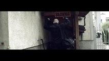 RPS-WHR -Defekt Mózgu (official video)