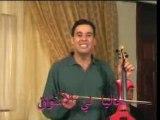 Morocco music chaabi maroc mustapha