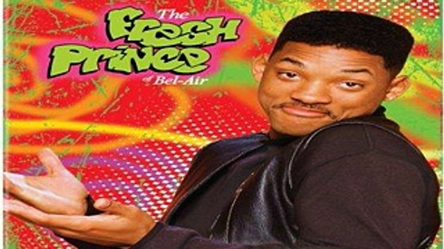 Watch The Fresh Prince of Bel-Air (TV Series 1990–1996) Online Full Movie (HD) soqt