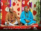 Syasi Theater on Express News ~ 8th December 2014   Comedy Show   Live Pak News