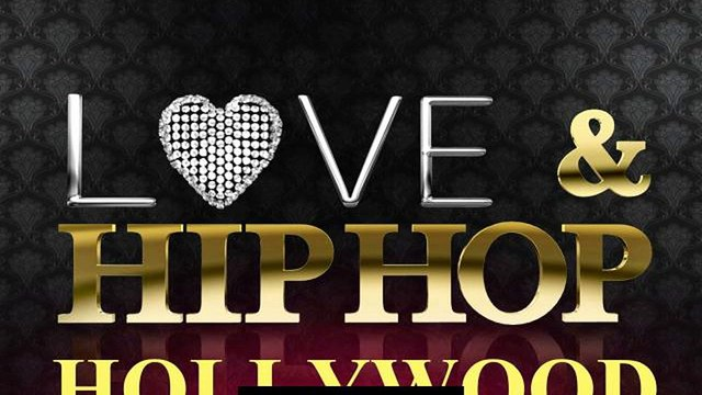 "LHHH!! Stream Love & Hip Hop Hollywood s1/e13 ""Reunion – Part 1"" Online Full HD"