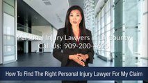 909-200-4625 | San Bernardino Personal Injury Attorney | San Bernardino Lawyer