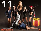 Command & Conquer: Red Alert 3 Giveaway - 11. Türchen Adventskalender 2014   QSO4YOU Gaming