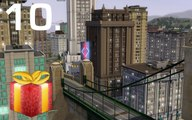 The Sims 3 Late Night Giveaway - 10. Türchen Adventskalender 2014   QSO4YOU Gaming