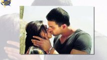 Top 3 Hottest KISSING Scenes in Bollywood Movies 2014