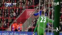Southampton vs Manchester United 1:2 All Goals & Highlights | EPL 08.12.2014