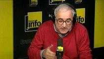 Italie et France : les mauvais élèves de l'économie européenne