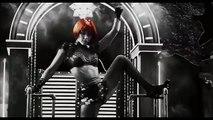 Sin City 2 Jessica Alba dance scene 1080p